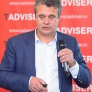 Пестун Вадим СУЭК 2018-09-26-05.jpg