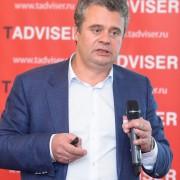 Пестун Вадим СУЭК 2018-09-26-06.jpg