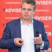 Пестун Вадим СУЭК 2018-09-26-08.jpg
