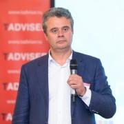 Пестун Вадим СУЭК 2018-09-26-10.jpg