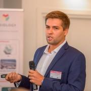 Свиридов Владимир  IBS DataFort 2018-09-26-05.jpg