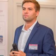 Свиридов Владимир  IBS DataFort 2018-09-26-08.jpg
