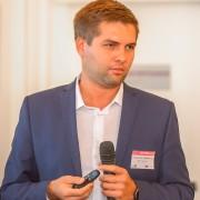 Свиридов Владимир  IBS DataFort 2018-09-26-13.jpg