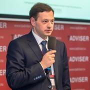 Бугаенко Андрей ФГБУ НИИ Восход 2018-11-29-01 .jpg