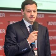Бугаенко Андрей ФГБУ НИИ Восход 2018-11-29-02 .jpg