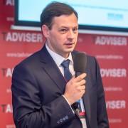 Бугаенко Андрей ФГБУ НИИ Восход 2018-11-29-03 .jpg