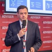 Бугаенко Андрей ФГБУ НИИ Восход 2018-11-29-04 .jpg