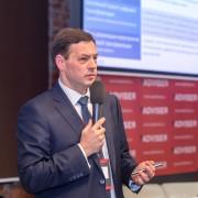 Бугаенко Андрей ФГБУ НИИ Восход 2018-11-29-06 .jpg