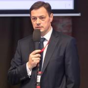 Бугаенко Андрей ФГБУ НИИ Восход 2018-11-29-07 .jpg