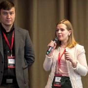 Бурцева Вера БЮРО ТЕХНИКИ 2018-11-29-01.jpg