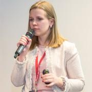 Бурцева Вера БЮРО ТЕХНИКИ 2018-11-29-06.jpg