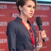 Давыдова Ольга АО ГНИВЦ 2018-11-29-01.jpg