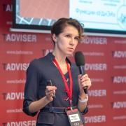 Давыдова Ольга АО ГНИВЦ 2018-11-29-02.jpg