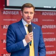 Финк Дмитрий РТ Лабс 2018-11-29-01.jpg