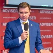 Финк Дмитрий РТ Лабс 2018-11-29-03.jpg