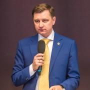 Финк Дмитрий РТ Лабс 2018-11-29-04.jpg