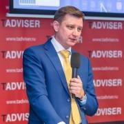 Финк Дмитрий РТ Лабс 2018-11-29-05.jpg