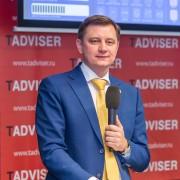 Финк Дмитрий РТ Лабс 2018-11-29-06.jpg