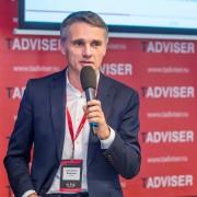 Григоренко Владимир РТС-тендер 2018-11-29-01 .jpg