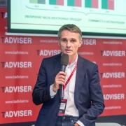Григоренко Владимир РТС-тендер 2018-11-29-05 .jpg