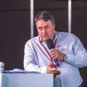 Лигачев Глеб СО ЕЭС 2018-11-29-05.jpg