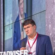 Пегасов Сергей Промсвязьбанк 2018-11-29-02.jpg