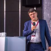 Пегасов Сергей Промсвязьбанк 2018-11-29-06.jpg