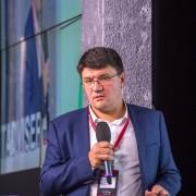 Пегасов Сергей Промсвязьбанк 2018-11-29-07.jpg