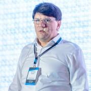 Пегасов Сергей ПСБ 2019-05-29-07.jpg