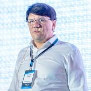 Пегасов Сергей ПСБ 2019-05-29-08.jpg