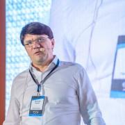 Пегасов Сергей ПСБ 2019-05-29-09.jpg
