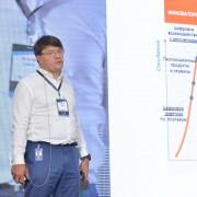 Пегасов Сергей ПСБ 2019-05-29-15.JPG