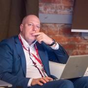 Романов Денис Dialog 2018-11-29-01 .jpg