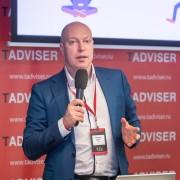 Романов Денис Dialog 2018-11-29-03 .jpg