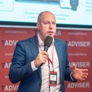 Романов Денис Dialog 2018-11-29-06 .jpg