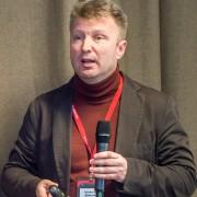 Сергиенко Дмитрий ЛокоТех 2018-11-29-02.jpg
