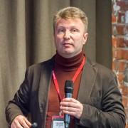 Сергиенко Дмитрий ЛокоТех 2018-11-29-03.jpg