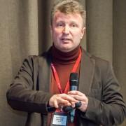 Сергиенко Дмитрий ЛокоТех 2018-11-29-04.jpg