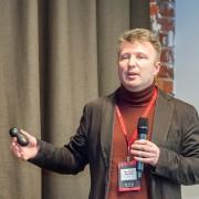 Сергиенко Дмитрий ЛокоТех 2018-11-29-05.jpg