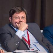 Сиваков Руслан Группа компаний ЦИТ 2018-11-29-01 .jpg