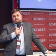Сиваков Руслан Группа компаний ЦИТ 2018-11-29-02 .jpg