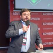 Сиваков Руслан Группа компаний ЦИТ 2018-11-29-03 .jpg