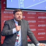 Сиваков Руслан Группа компаний ЦИТ 2018-11-29-04 .jpg