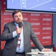 Сиваков Руслан Группа компаний ЦИТ 2018-11-29-05 .jpg