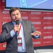Сиваков Руслан Группа компаний ЦИТ 2018-11-29-06 .jpg