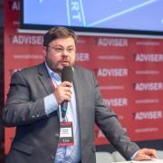 Сиваков Руслан Группа компаний ЦИТ 2018-11-29-07 .jpg