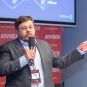 Сиваков Руслан Группа компаний ЦИТ 2018-11-29-08 .jpg