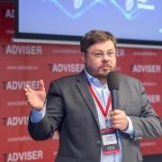 Сиваков Руслан Группа компаний ЦИТ 2018-11-29-09 .jpg