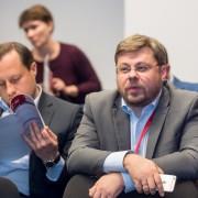 Сиваков Руслан Группа компаний ЦИТ 2018-11-29-10 .jpg