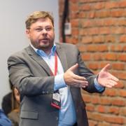 Сиваков Руслан Группа компаний ЦИТ 2018-11-29-11 .jpg